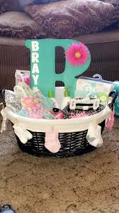 best 25 cheap baby shower gifts ideas on pinterest baby shower
