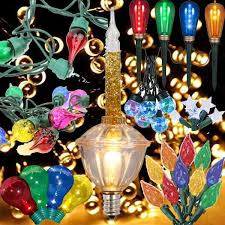 ge led icicle lights costco best christmas light solar outdoor lighting led string lights