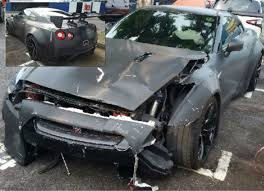 nissan gtr price in malaysia teen suspected of crashing nissan gtr into toyota at stadium road