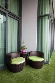 tropicana grande interior design renovation ideas photos and