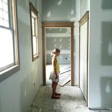craftsman home trim molding doors windows 1 addison u0027s wonderland