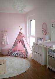 babyzimmer inspiration amlib info