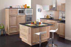 Meuble Cuisine Couleur Taupe by