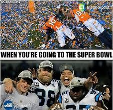 Patriots Broncos Meme - broncos meme