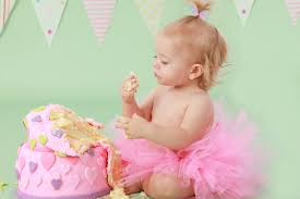 1st birthday girl girl birthday ideas top 5 party themes for