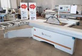 griggio woodworking machinery for sale in australia
