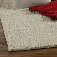 Small Shag Rugs Exceptional Shag Rugs Design Interior Improvement In Vista Green