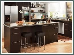 free virtual kitchen designer kitchen design software mac design your own kitchen layout ikea