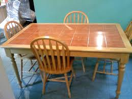 kitchen amazing modern kitchen tables kitchen tables dinette