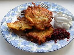 potato pancake grater german potato pancakes germany travel