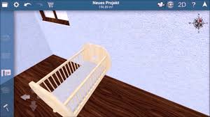 Home Design 3d Gold Apk by Let U0027s Play German Home Design 3d Youtube