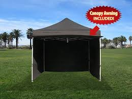 Awning Weights Cheap Canopy Tent Weight Bags Find Canopy Tent Weight Bags Deals