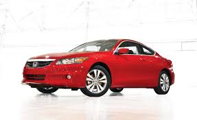 honda accord trim levels 2012 honda accord reviews honda accord price photos and specs car