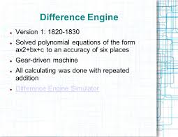 introduction to computing ppt video online download