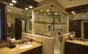master bathroom design ideas photos 25 beautiful master bathroom design ideas