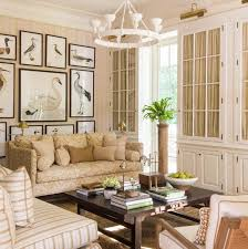 country livingrooms southern style living rooms home design ideas
