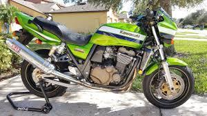 2005 kawasaki kx 450f motorcycles for sale