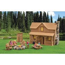 www marymaxim catalog maxim log cabin plastic canvas kit