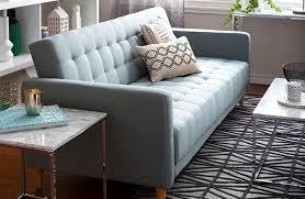 Living Room Sofa Bed Wonderful Room Sofa Bed Living Room Sofabed Jpg Cloudchamber Co