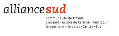 alliance suisse alliance sud presque 20 de l aide publique au développement
