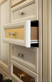 what are closet drawers with pictures