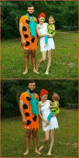 Pebbles Halloween Costume Toddler Diy Pebbles Flintstone Costume Pebbles Costume Halloween