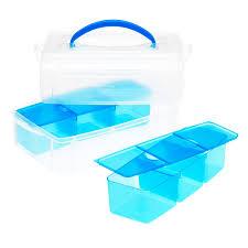 discount snapware snap n stack food storage shop world kitchen
