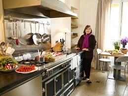 excellent inspiration ideas ina garten kitchen design the barefoot
