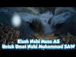 film nabi musa dan raja firaun kisah nabi musa dan raja fir aun 3gp