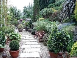 Garden Stones And Rocks Garden Stones And Gravel Plum Slate A Rocks Gravel A Stepping