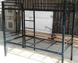 bunk bed design furniture buy bunk beds at best price jaipur