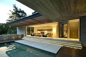 house design asian modern asian homes design design home decoration ideas asian paints home