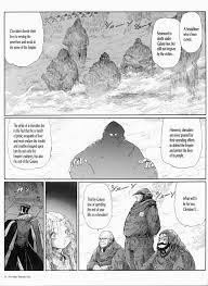 m what u0027s the best mecha manga mecha 4chan
