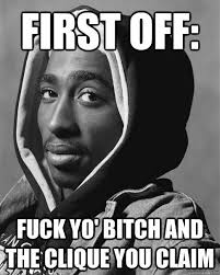 Tupac Memes - awesome 21 tupac memes wallpaper site wallpaper site