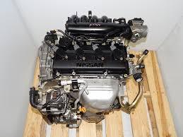 nissan sentra jdm nissan qr20 motor qr25 nissan altima sentra jdm engines j spec
