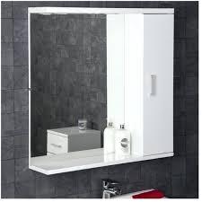 Bathroom Cabinets With Light Mirror Bathroom Cabinet Upandstunning Club