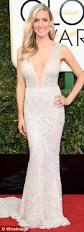 golden globe awards 2017 red carpet live daily mail online