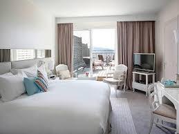 chambre des m騁iers ajaccio hotel in porticcio sofitel golfe d ajaccio thalassa sea spa