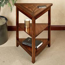 cherry end tables queen anne end tables queen anne end tables cherry luxury solid cherry coffee