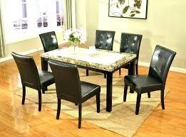 black granite top dining table set granite table set granite top dining room table granite dining set