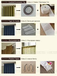 custom made kitchen curtains fancy shower curtain designer shower curtain elegant fabric