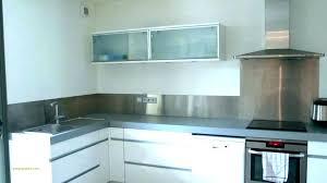 plaque d inox pour cuisine plaque d aluminium pour cuisine plaque aluminium cuisine plaque d