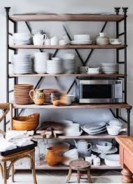 Contemporary Bakers Rack 28 Best Country French Bakers Racks Images On Pinterest Bakers