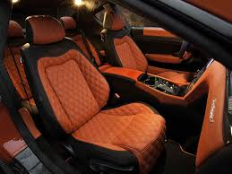 maserati granturismo red interior concours interiors custom car interior naples florida gallery