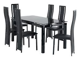 20 photos ebay dining chairs dining room ideas