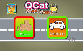 toddler car puzzle for kids android apps on google play