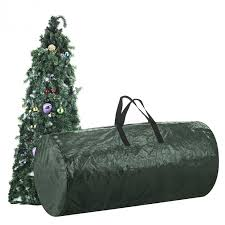 fabulous tree bag bags fortorage lowes