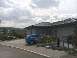Wohnung In Bad Hersfeld Mieten Wohnung Zur Miete In Bad Hersfeld Exklusive 2 Zkb Wohnung In Bad