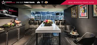 Staples Center Seat Map Staples Center Vip Entrance Map Image Gallery Hcpr