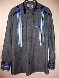 ribbon shirt ribbon shirt sewing americans ribbon